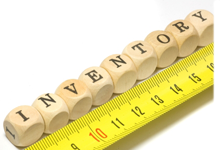 Parts Inventory Reconciliation Part II – The Advanced Course