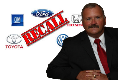 Effective Recall Handling… Fulfill the Responsibilities Without Killing Profits