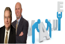 How to Maximize the Value of Your Dealership or Dealer Group