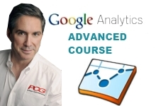 Advanced Google Analytics for Auto Dealerships - Updated for 2013