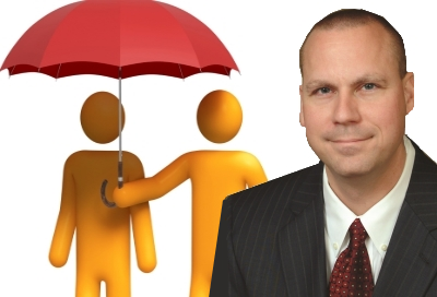 """How to Use """"Captive Insurance"""" to Manage Risk… Generate Cash Flow & Tax Benefits"""