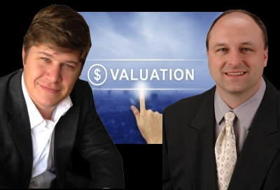 "Dealership Valuation - ""Blue Sky"" is Not What It Used to Be"