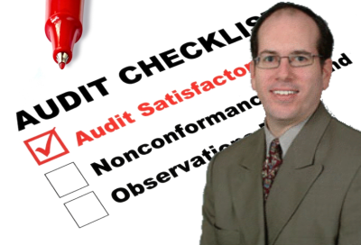 5 Keys to Avoiding Perils of Factory and Extended Warranty Audits