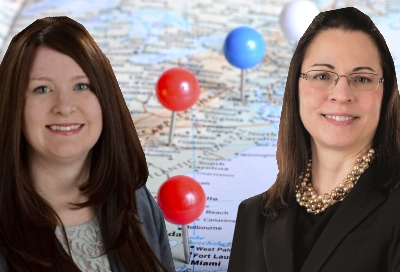 Accounting Office Consolidation for Multi-Location Dealer Groups