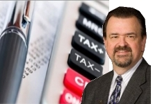 Sales Tax Audits in Dealerships… Large 6 & 7-Figure Judgments are Common!