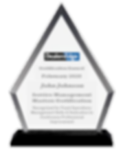 Certification Award (1).PNG
