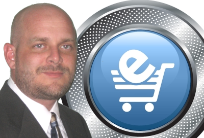 How to Make Parts eCommerce Work for Your Dealership… It's more than just eBay!