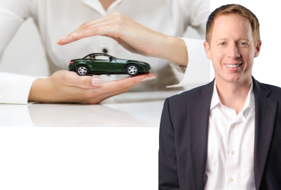 How to Increase Sales and Profits from CPO Vehicles