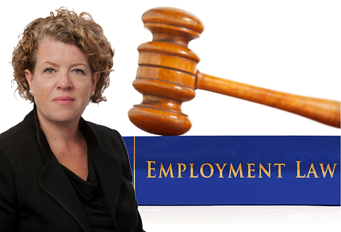 Tougher Dept of Labor - Wage & Hour Enforcement What Dealers Need to Know