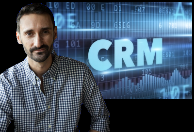 Independent Auto CRMs vs. DMS CRMs? How to Make an Informed Choice