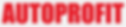 AutoProfit_Logo.PNG
