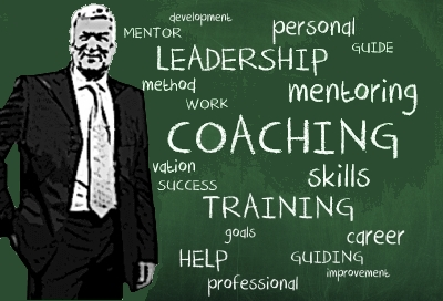 Guiding Your Team to Success… The Management Magic of One-on-One Coaching
