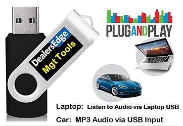 DPG3 - Plug N Play.PNG