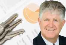 "Key Performance Indicators - The ""Keys"" to Professional Dealership Management"