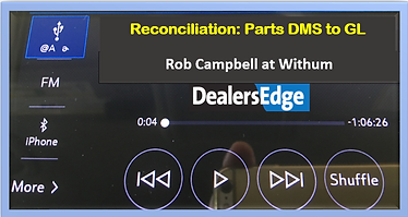 DME5-Kit Car Screen.PNG