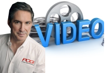 Video Marketing Strategies That Sell Cars