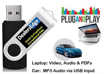 DMG2 Plug N Play.PNG