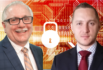 Cybersecurity - Evaluating Risk & Protecting Your Dealership