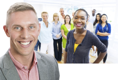 Tips on How and Why to Hire Millennials (Gen Y) for Your Auto Group or Store