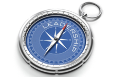 How Top-Level Managers can Effectively Lead Service and Parts Operations