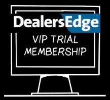 VIP Season Ticket 90 Day Trial