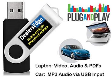 DMD1 - Plug N Play Graphic.PNG