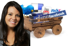 De-Mystifying Social Media Marketing for Auto Dealerships