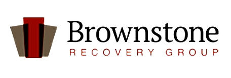 Brownstone Logo.JPG