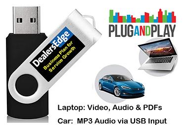 DNC1 Plug N Plan Image.PNG
