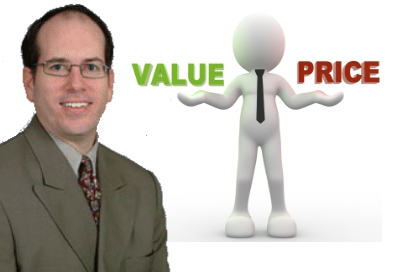 Service Price vs Value: How to Win Over Your Customers and Your Service Advisors