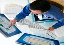 Dealership Expense Evaluation and Control – Sandi Jerome Style