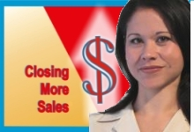 21st Century Process for Closing More Sales - For Sales & Internet Managers!