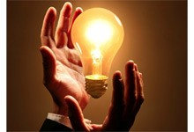 Getting a Grip on Dealership Energy Expenses