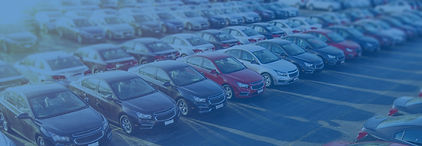 Dealers Edge, dealership online training courses manuals services resources, dealership service department management, used car dealer training courses, fixed ops training and resources