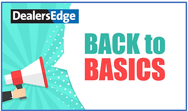 BasicsBackTo_DE.PNG
