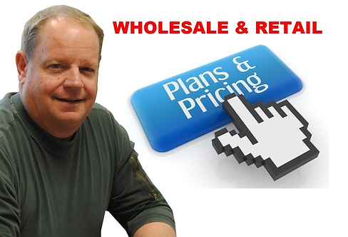 Parts Profitability - A New Look at Pricing Updated for Both Wholesale & Retail