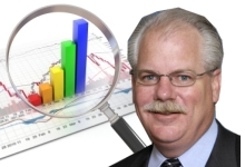 Financial Statement Analysis for Dealership Department Managers