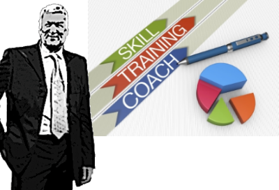 All Dealership Mgrs: How to Coach Your Team to Success… Easy to Follow Process
