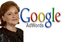 Google Adwords…Tricks of the Trade to Get the Best Bang for your Buck
