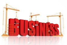 A Business Development Plan for Service & Parts