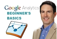 Basic Google Analytics 101 for Auto Dealers – How to Get Started!
