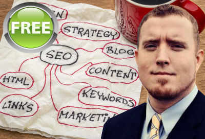 Pay Per Click- How it Works- Basics of a Properly Managed PPC Campaign