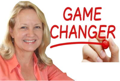 3 Top Game Changers for Service for Focused, Effective and Immediate Improvement