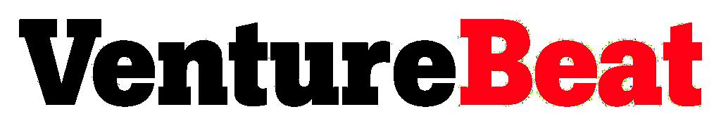 logo_venturebeat