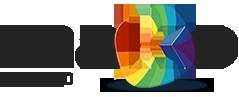 mako-logo-bigl