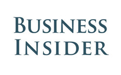 business-insider-logo_full_600
