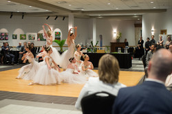 Ballets Classique du Haut Richelieu