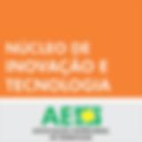 AE_-_Maravilha__-_Nucleo_Tematico_de_Ino