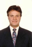 Vilson Luiz Bernardi