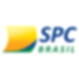 SPC Brasil.png